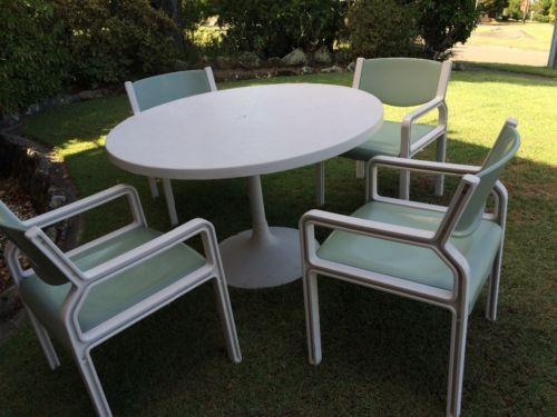 Sebel-5-piece-outdoor-setting