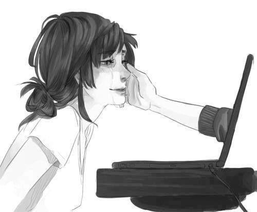 Necesito tus abrazos,tus besos,tus consejos,tu risa,te necesito. :c