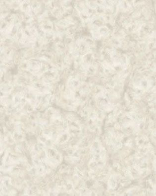 Formica Designer Series Solid Surfacing Mica Pearl
