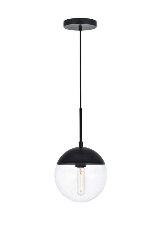 Yearby 1 Light Single Globe Pendant In 2021 Pendant Light Fixtures Bathroom Pendant Lighting Pendant Lighting