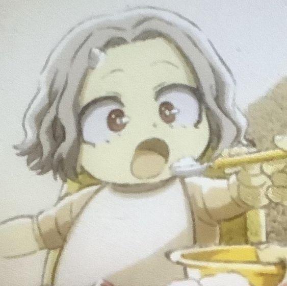 Electromagnetic Engagement Cute Anime Character Anime Child My Hero Academia Manga