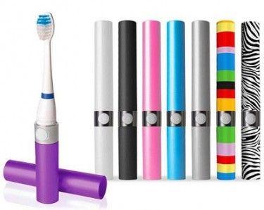 Violight Sonic Toothbrush & UV Sanitizer