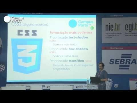 Rogério Moraes de Carvalho | Consultor e Instrutor de Tecnologias da Informação | Página 2  https://rogeriomc.wordpress.com/page/2/