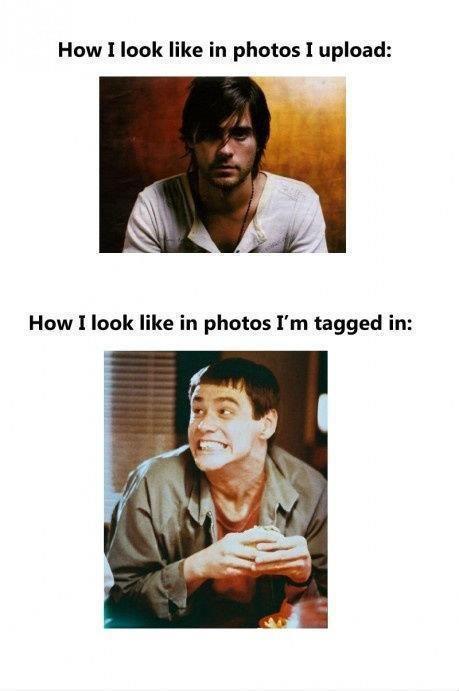 This is soooooo ME!. omg HALARIOUS: Sotrue, Jared Leto, My Life, Tagged Photo, Funny Stuff, True Stories, Haha So True