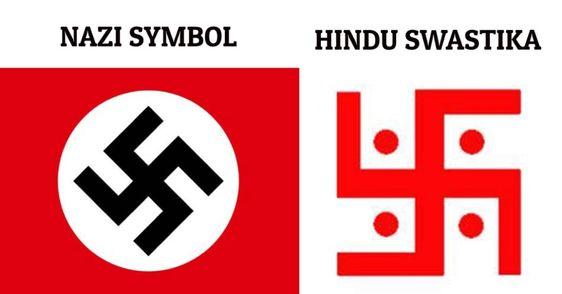 Swastika: de 12.000 jaar oude geschiedenis van een van de krachtigste symbolen - Infinity Explorers