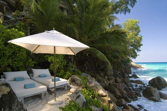 seychelles: Dream Vacation, Private Island, Beach House, Favorite Places Spaces, Beautiful Places, Places You Ll, Places I D