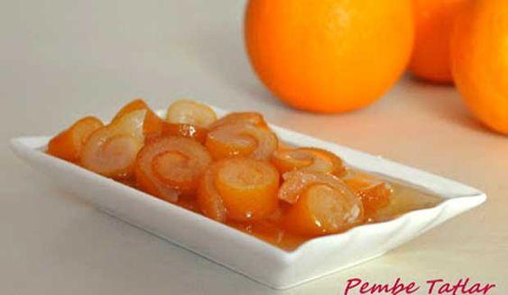 ... Tarifi   Yemek Tarifleri Sitesi - Oktay Usta - Harika ve Nefis Yemek