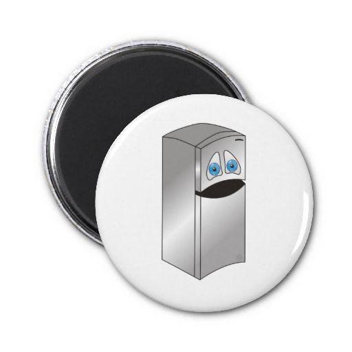 stainless steel refrigerator refrigerator magnets and refrigerators on pinterest. Black Bedroom Furniture Sets. Home Design Ideas