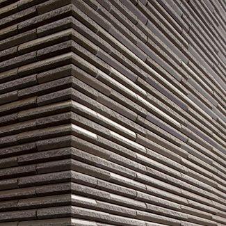 amazing ceramic exterior siding options artedomus.com | wall ...