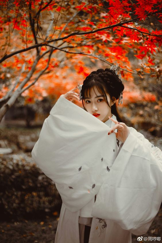 Bá đạo tiếng Trung – Làm trùm từ lóng: 拔撞