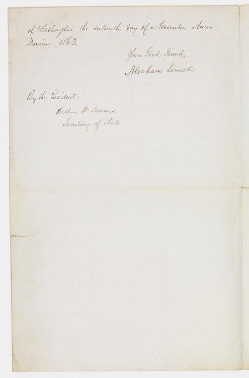 jefferson davis letter to robert e lee