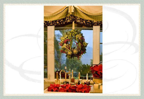Interior Design Window Treatments | Interior Decorating Redlands, Interior Design Redlands, Interior