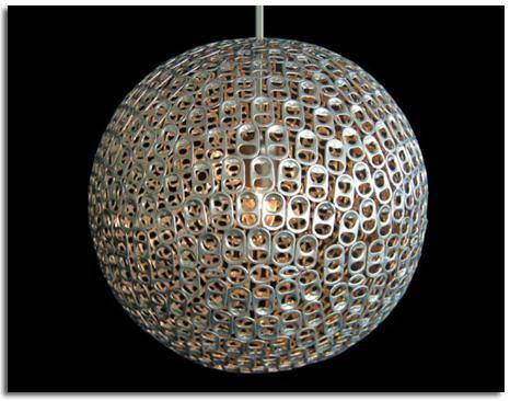Resultados de la Búsqueda de imágenes de Google de http://3.bp.blogspot.com/-ADn2Np8tk48/TWKLmPk7DdI/AAAAAAAAAHg/F7D-FnYtRjM/s1600/lampara%2...