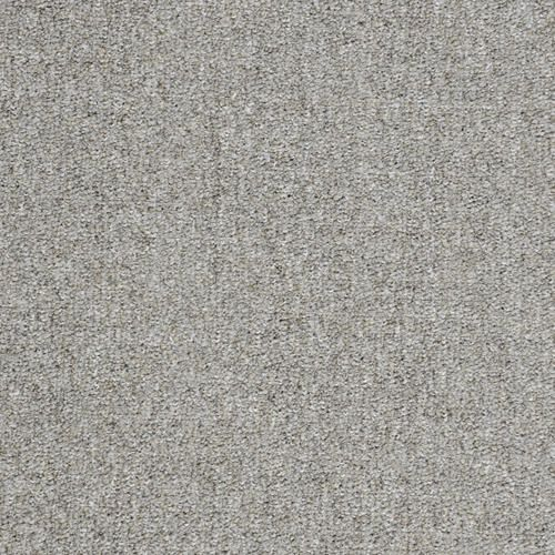 U Carpet Trade Doorfield Indoor Outdoor Carpet 12 Ft Wide Buying Carpet Affordable Carpet Carpet Sale