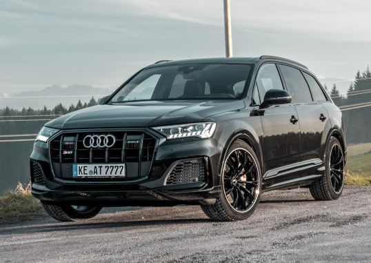Audi Image By All You Wanted On Audi Cars In 2020 Tdi Audi Q7