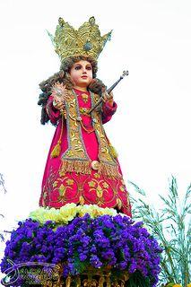 Malolos || Santo Niño Festival 2014