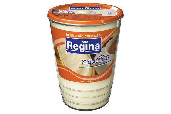 É um produto genuinamente brasileiro, de consistência bem cremosa e paladar suave. É obtido da coalhada de leite semi desnatado com adição de creme de leite e manteiga. Muito consumido com torradas, biscoitos e também utilizado em culinária.