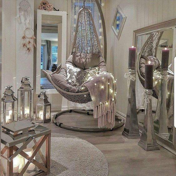 25 Coolest Home Decor Projects Home Goods Decor Bedroom Decor Room Decor