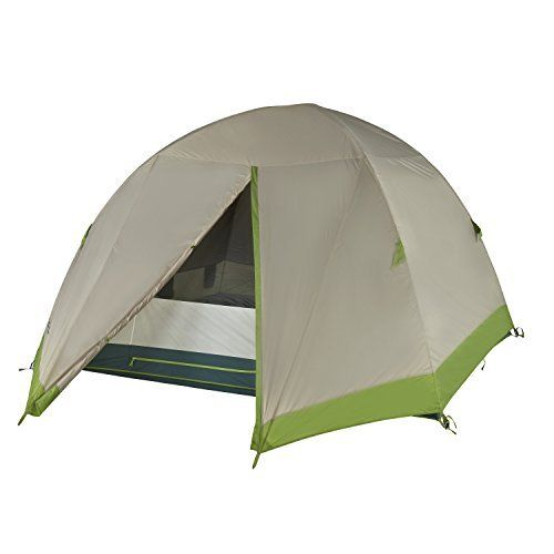 2018 Best Family C&ing Tents With Full Rain Fly Here I give the list of the best family c&ing tents with full rain fly all suitable for at leu2026  sc 1 st  Pinterest & 2018 Best Family Camping Tents With Full Rain Fly Here I give the ...