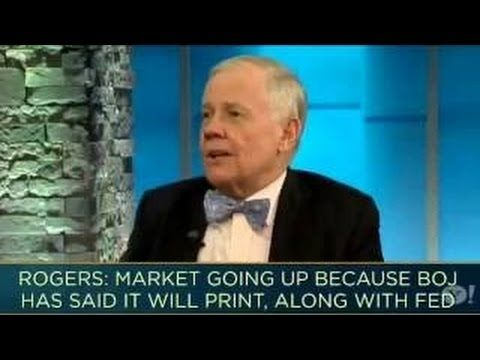 "Jim Rogers '4200% Return Investment Still Possible' Dont stop investing ""2015"" - http://www.goldblog.goldpriceindex.org/uncategorized/jim-rogers-4200-return-investment-still-possible-dont-stop-investing-2015/"