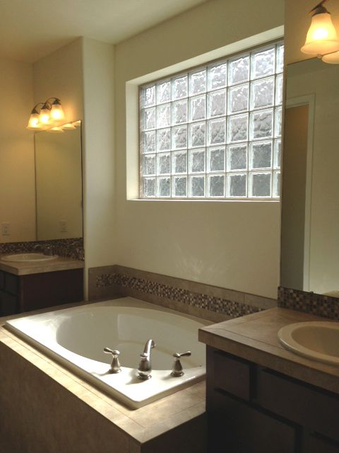 bathroom designs by denver s new home builders 5