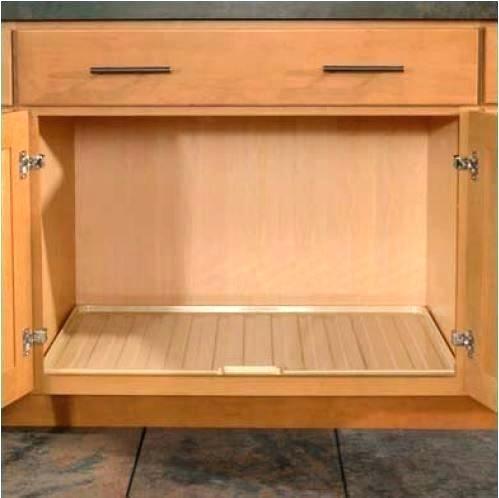 sink mats kitchen cabinets under sink