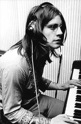 #Ozzy perfect for http://ClassicRockChannel.com #ClassicRock