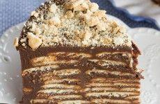 bolo-biscoito-brigadeiro-torta-palha-italiana-ickfd-danielle-noce-detalhe