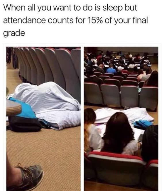 Just 100 Hilarious Memes For Anyone Who S Gone To University University Memes Funny Memes Funny Photos