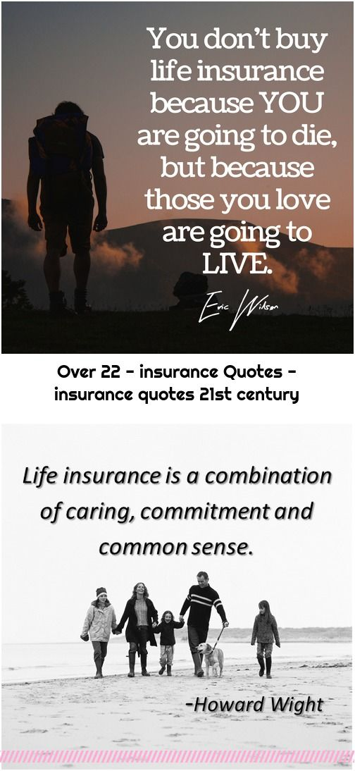 Insurance Quotes Using Vin Number