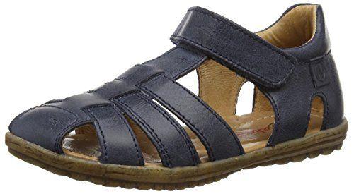 Naturino NATURINO SEE Unisex-Kinder Sandalen - http://on-line-kaufen.de/naturino/naturino-naturino-see-unisex-kinder-sandalen