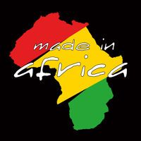 Made in Africa du 27/03/15 avec FRANCOIS ESSINDI by made in africa on SoundCloud