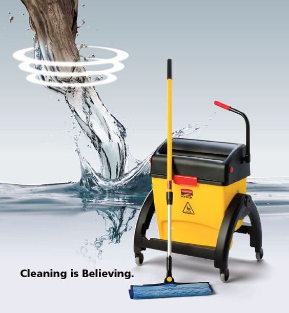 204643192 in addition Rubbermaid 1791797 in addition 2033317 besides Dimensions Of This Broom Cabi besides 350606. on rubbermaid products flat mops