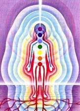 Un Protocole Simple et Rapide de nettoyage énergétique d'une personne - Emmanuel Energeticien Passeur d'Ame un blog avec des vidéos sur le développement spirituel, la guérison de l'âme.