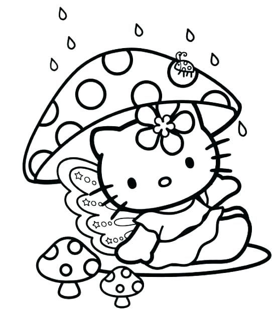 sanrio coloring pages google search
