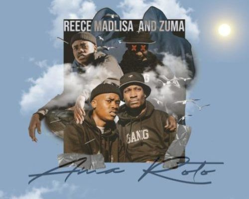 Download Mp3 Reece Madlisa Zuma Sithi Sithi Ft Mr Jazziq Busta 929 In 2020 African Music Zuma Reece