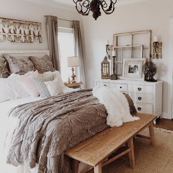 Insanely Cute Cute Home Decor