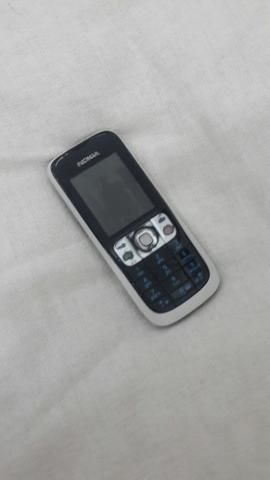 Vendo Esse Nokia Quebra Galho