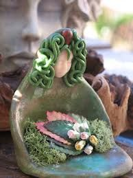 Ostara Altar. could do this in such a variety of ways.. Harvest theme? Earth Mother? Sky Father with male face?