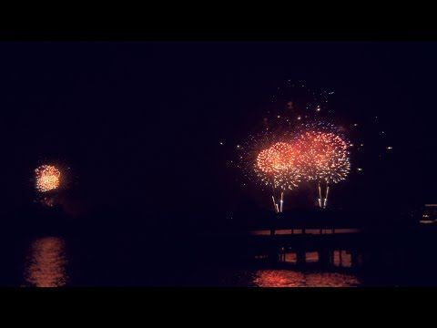 Happy New Year Perth 2019 Crown Fireworks Gloucester Park Western Australia Western Australia Fireworks New Year Celebration