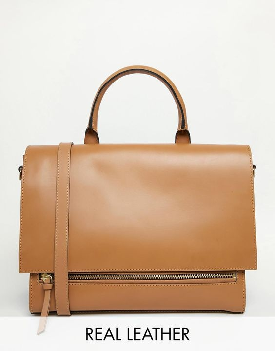 ASOS+Haven+Premium+Front+Zip+Handheld+Leather+Bag http://www.asos.com/ASOS/ASOS-Haven-Premium-Front-Zip-Handheld-Leather-Bag/Prod/pgeproduct.aspx?iid=5091232&cid=8730&Rf-200=4,10&Rf900=1427&Rf911=2244&Rf-800=-1,106&sh=0&pge=1&pgesize=36&sort=-1&clr=Tan&totalstyles=77&gridsize=3