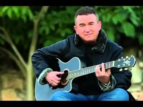 Amado Batista Cantando Musica Gospel Youtube Com Imagens