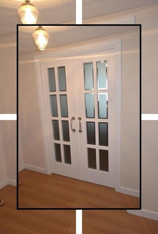 Improve Your Interior Decoration With Cool French Doors At Lowes Lowes Sliding Glass Interior Sliding French Doors French Doors Interior Sliding French Doors