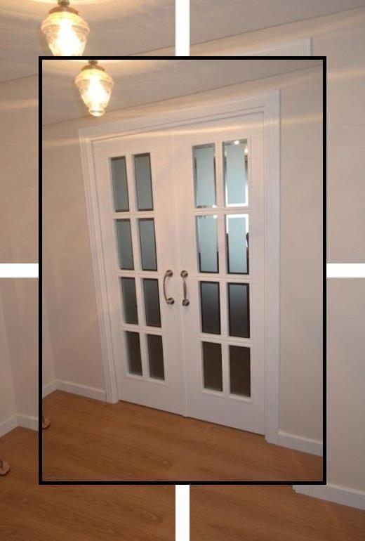 Flat Panel Interior Doors Cheap Interior Doors Interior French Doors Lowes French Doors Interior Cheap Interior Doors Mahogany Exterior Doors