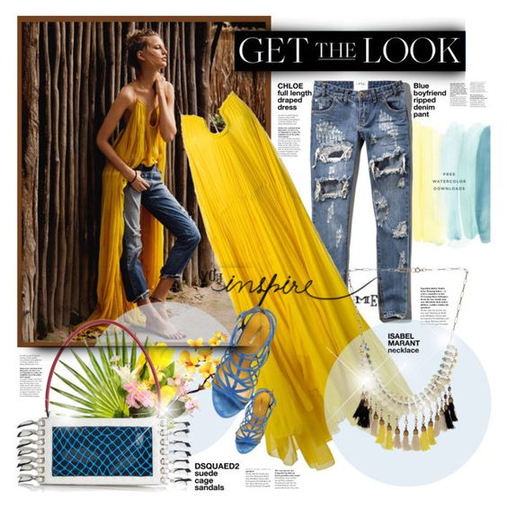"""GET THE LOOK for June 12th,2015"" by konstantinabday26oct72 ❤ liked on Polyvore"