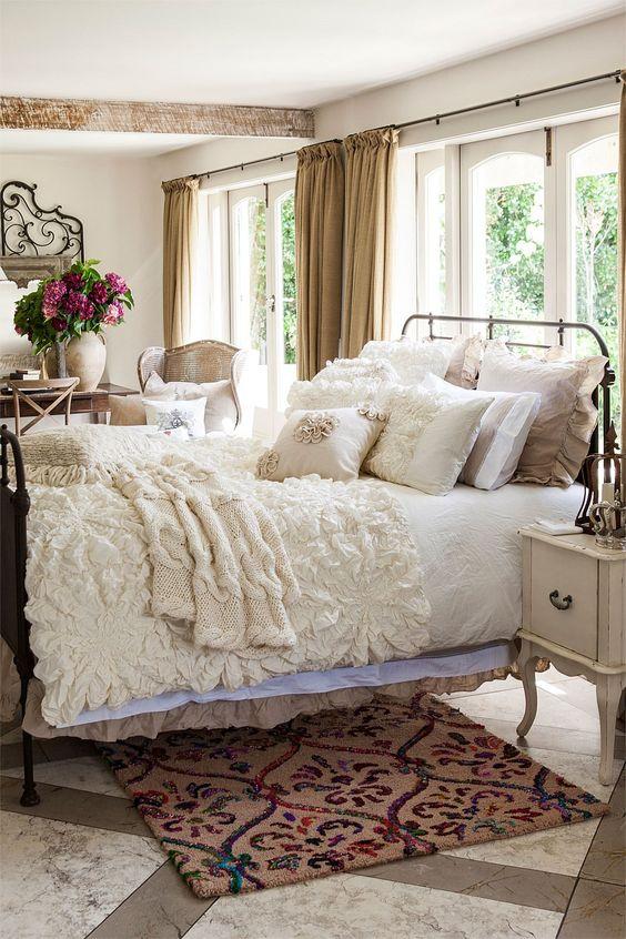 crib mattress safety guidelines