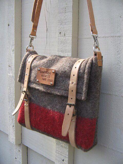 #bag #bolsa