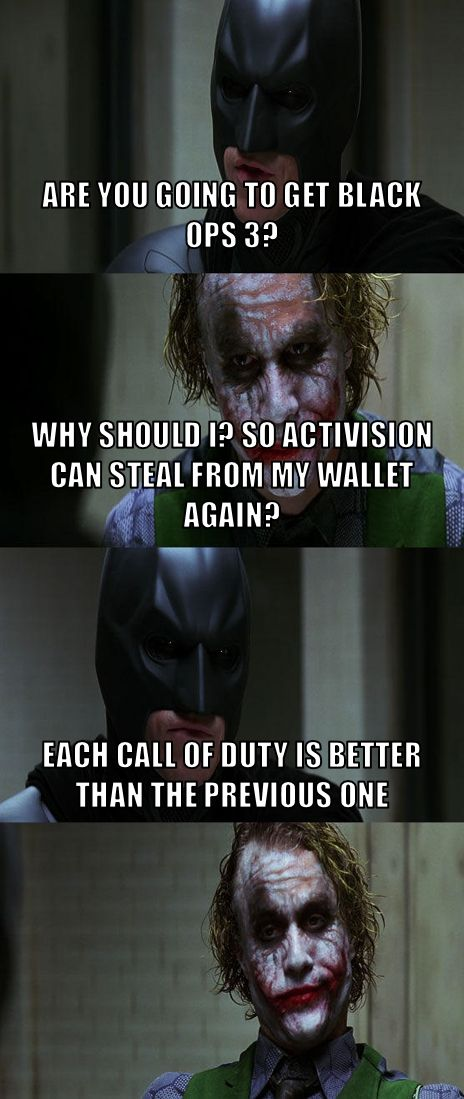 Funny Call Of Duty Zombie Memes : Pinterest the world s catalog of ideas