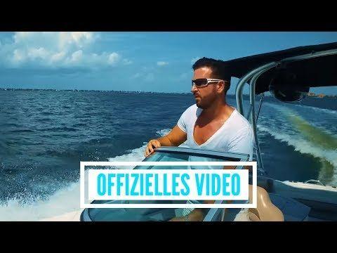 Michael Wendler Egal Offizielles Video Aus Dem Album Flucht Nach Vorn Youtube In 2020 Michael Wendler Album Videos