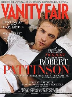 Rob e as capas.